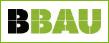 BITU-BAU Építőipari vállalkozó Kft.