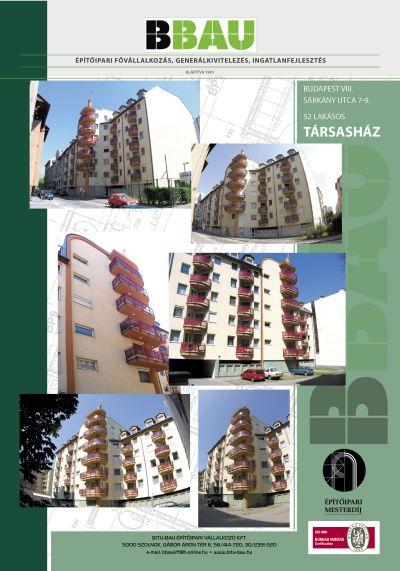 referencia_tablo_sarkany_tarsashaz.jpg