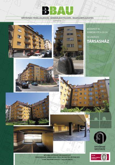 referencia_tablo_sobienski_tarsashaz.jpg